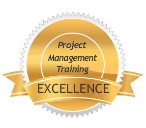 pmp pdu course training excellence